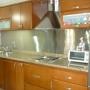 Alquiler de apartamento en lago mar Maracaibo, Jose Rafael.