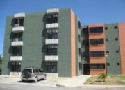 Apartamento en alquiler zona la morita maracay