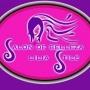 El salon de Belleza con los mejores precios del mercado visitanos y veras