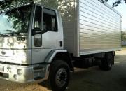 Transporte Metalpri, C.A.