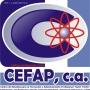 Programación de Cursos CEFAP 1er Trimestre 2011