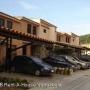 Portafolioinmobiliario Alquila Town House  El Rincon IhD Cod Flex 11-808