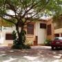 Portafolioinmobiliario Alquila  Townhouse Amoblado en Lomas Del  Este codflex 11-893