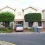 CONSIGUETUINMUEBLEYA RENT A HOUSE ALQUILA TOWNHOUSE AMOBLADO