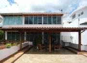 Alquiler anexo Lomas de La Trinidad Caracas 10-7416