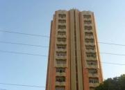 Excelente Apartamento en Tierra Negra-Maracaibo para Alquilar.