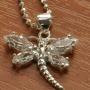 Venta al mayor de joyas de Plata 925 - 925silver4u.com