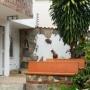RENT-A-HOUSE ALQUILA EXCELENTE CASA EN NAGUANAGUA OPORTUNIDAD