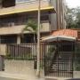 Venta apartamento Los Naranjos de Las Mercedes Caracas 11-1450