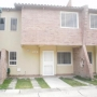 RENT-A-HOUSE ALQUILA CONFORTABLE TOWNHOUSE SAN DIEGO