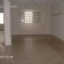 Alquilo espaciosa oficina en Chacao