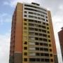 Portafolioinmobiliario Alquila  apartamento amoblado Los Mangos  ihd Cod Flex 11-1573