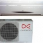 Reparacion a domicilio de electrodomesticos linea blanca,04143481439