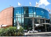 Venta de Local Comercial en Caracas C.C. Sambil 10-1154