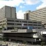 Alquiler Oficina CCCT Chuao Caracas 11-1771