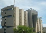 Consultorio medico en venta en la avenida universidad.