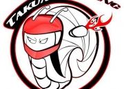 Takumi racing ofrece servicio de mecánica y electro auto
