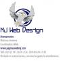 PAGINAS WEB, DISEÑO DE PAGINAS WEB