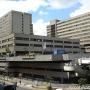 Alquiler Oficina CCCT Chuao Caracas 10-8155