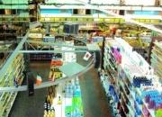 Alquiler local comercial la trinidad caracas 10-784