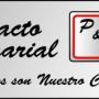 CURSO CERTIFICACION OPERADORES DE MONTACARGAS