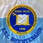 ELABORACION DE ESTANDARTES PREMILITAR E INSTITUCIONES
