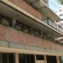 Local en alquiler, en Maracaibo sector  El Milagro+ cod 10-9356