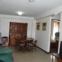 Vendo Bello Apartamento Res. Imperial, www.visioninmobiliaragua.com.ve