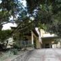 Alquiler en Prados del Este de Planta Alta de casa.