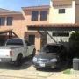 Rent-a-house alquila elegante town house en El Rincon