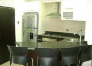 Alquiler de Casa en Villa Maracaibo Av.Goajira MLS 11-2620