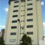 Alquilo Oficina Comercial en El Parral, Cód. 11-2368: