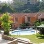 Rent-a-House alquila townhouse en en guataparo MLS#10-4220