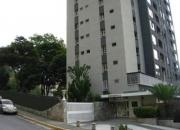 Apartamento alquiler el cafetal codflex 09-1839