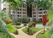 Apartamento alquiler santa eduvigis codflex 04-5250