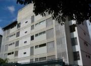 Apartamento alquiler terrazas sta ines codflex 11-784