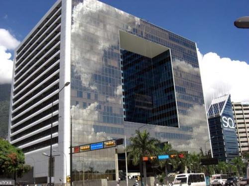 Alquiler o venta de oficina en los palos grandes, 273 m²