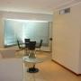 Apartamento Alquiler El Rosal Chacao 11-2645