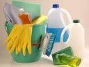 Limpieza de casa o apartamentos....