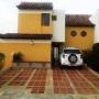 Rent-A-House alquila Bello townhouse zona del rincon