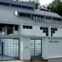 Casa en alquiler Prados de Este codigo flex 10-7288