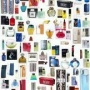 venta de perfumes originales  y catalogos a buen precio