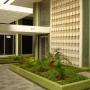 Alquiler de Local en sector Bella Vista Maracaibo MLS11-3133