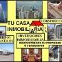 ALQUILO EXCELENTE LOCAL PARA OFICINA EN AVENIDA FRANCISCO DE MIRANDA.