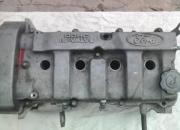 vendo repuestos de Ford Laser 2001