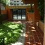 Rent a House, Raquel Vargas, Alquila bello Apartamento amoblado en Maracaibo.