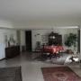 Apartamento Venta Las Mesetas de Santa Rosa de Lima