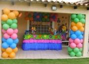 piñatas centros de mesas buzones combos piñateria maracaibo
