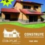 CONSTRUCCION DE CASAS A LOS MEJORES PRECIOS
