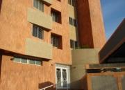Apartamento en alquiler zona bella vista maracaibo + mls11-1159